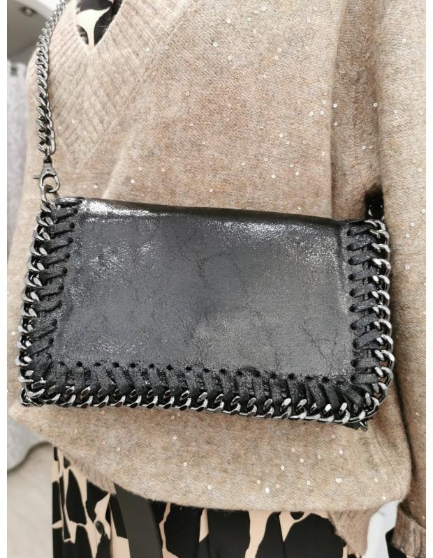 Bolso de mujer - Modelo cadenas