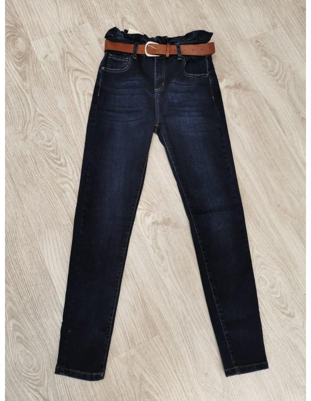 Pantalón colante para mujer - Modelo 3622
